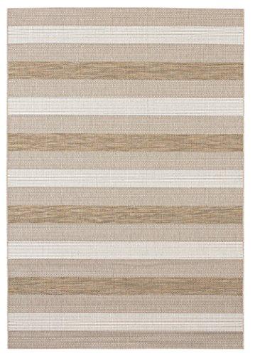 balta-rugs-470090582403051-davenport-beige-indoor-outdoor-area-rug-8-x-10