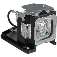 610 339 8600 Sanyo PLC-XC55 Projector Lamp