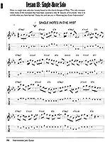 Jazz Guitar - Complete Edition: Beginning / Intermediate ...