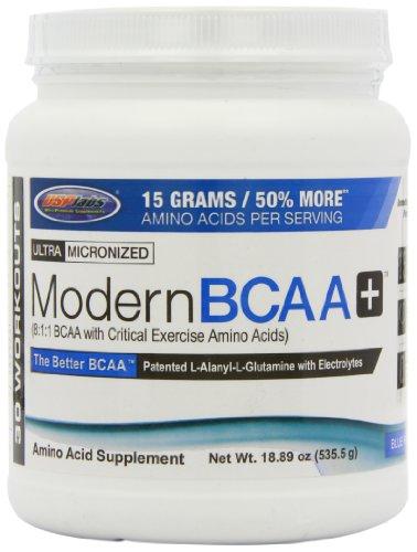 USP Labs Modern BCAA Plus