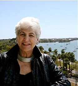 Nancy K. Schlossberg