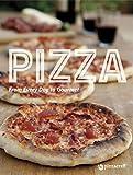 Pizzacraft PC0599 Recipe Book