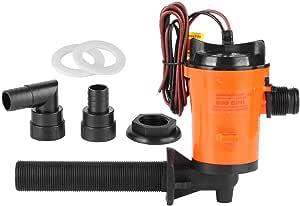 Creek Bank Tanks Shad spa aerator live well bait well portable oxygen pump box