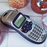 DYMO LetraTag LT-100H Handheld Label Maker for