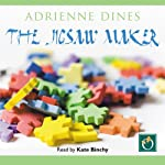 The Jigsaw Maker | Adrienne Dines