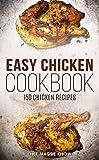 Free eBook - Easy Chicken Cookbook