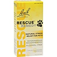 Bach Rescue Remedy Pet – 20 ml