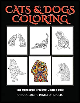 free printable coloring pages for adults advanced - Google Search ... | 336x260