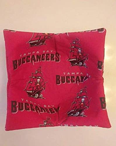 4fbdf9e6 Amazon.com: Tampa Bay Buccaneers Soup Bowl Cozy, NFL Soup Bowl Cozy ...