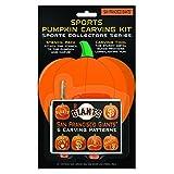 MLB San Francisco Giants Pumpkin Carving Kit