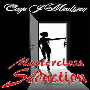 Masterclass Seduction Audiobook