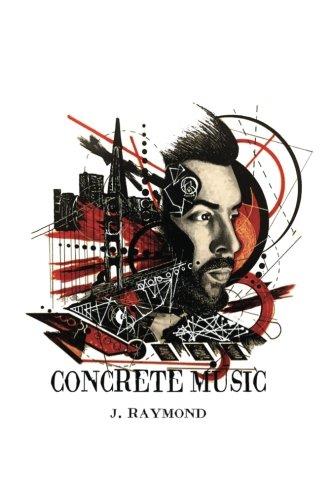 Download Concrete Music pdf
