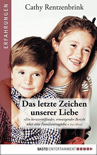 Die Burgundisch-Habsburgische Hochzeit by Franziska Sobania - Paperback   Souq - UAE