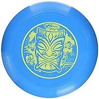 Disco de disco volador Wham-O Malibu