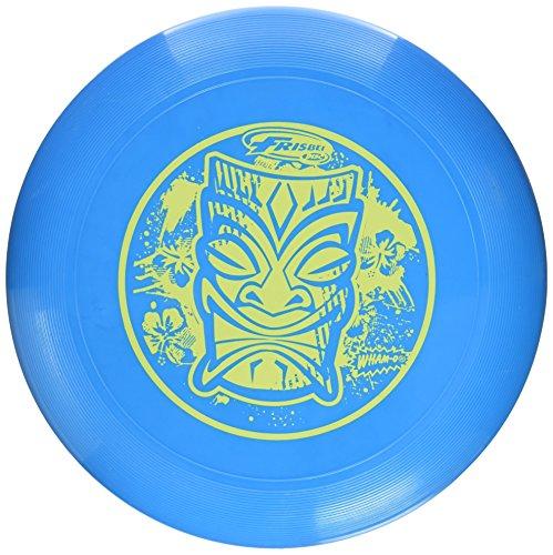 Wham-O Malibu Frisbee Disc