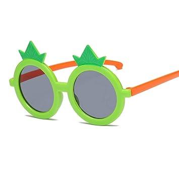 Gafas De Sol Los Niños Gafas Polarizadas Design Eyewear ...