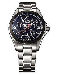 Kentex ESPY 4 Watch E546M-06 Stock