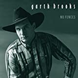 Music : NO FENCES