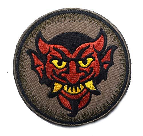 Bioshock Devil's Kiss Vigor 4