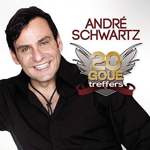 Andre schwartz birth date - naitencasan