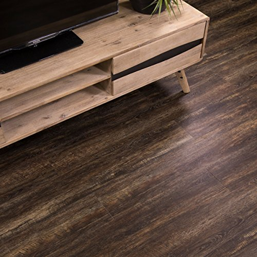Cali Bamboo Cali Vinyl Pro Commercial Vinyl Flooring