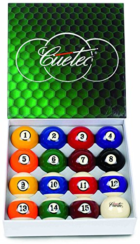 Ravens Billiard Balls Baltimore Ravens Billiard Balls