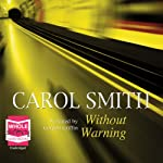 Without Warning | Carol Smith