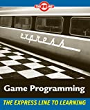 Game Programming, Andy Harris, 0470068221