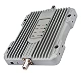 SolidRF MobileForce 4G Cell Phone Booster For Car, All Carriers