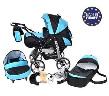 baby sportive landau pour bb sige auto poussette systme 3en1 incluant