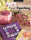 Paper Punching, Michelle Powell, 1844481670