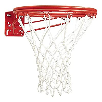 Pearson Double Basketball Rim