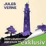 Der Leuchtturm am Ende der Welt | Jules Verne