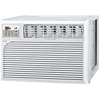 Arctic Wind 2016 Energy Star 11,500 BTU Window Air Conditioner