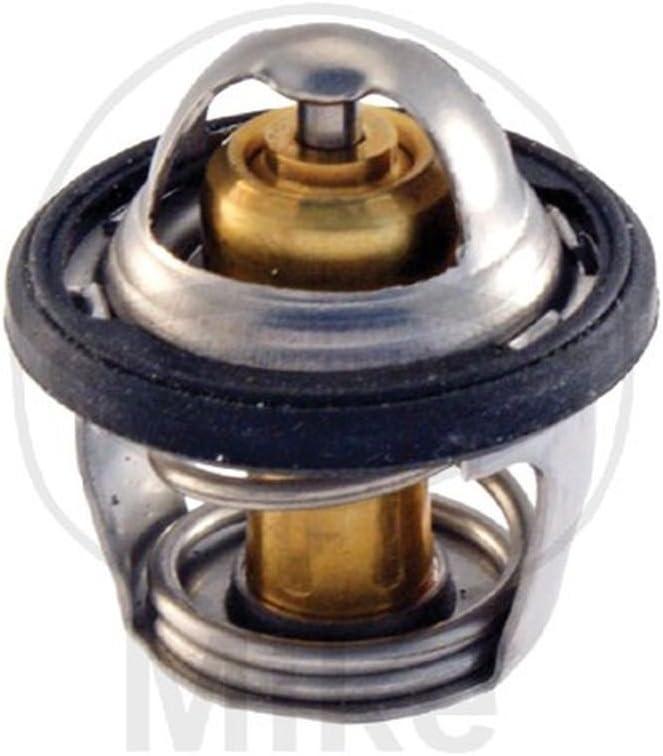 Kymco Dink 50 LC Motorrad Thermostat f