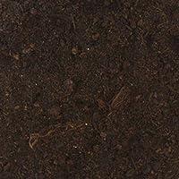 paligo Tierra para macetas ökovogt universal maceta jardín Compost turba Bancal Balcón sustrato Tierra 40L X 15 Saco (600L/1 palé) Incluye Envío: Amazon.es: Jardín