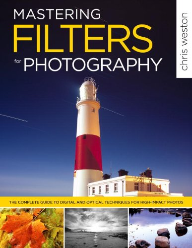 Photo Filter Guide - 6