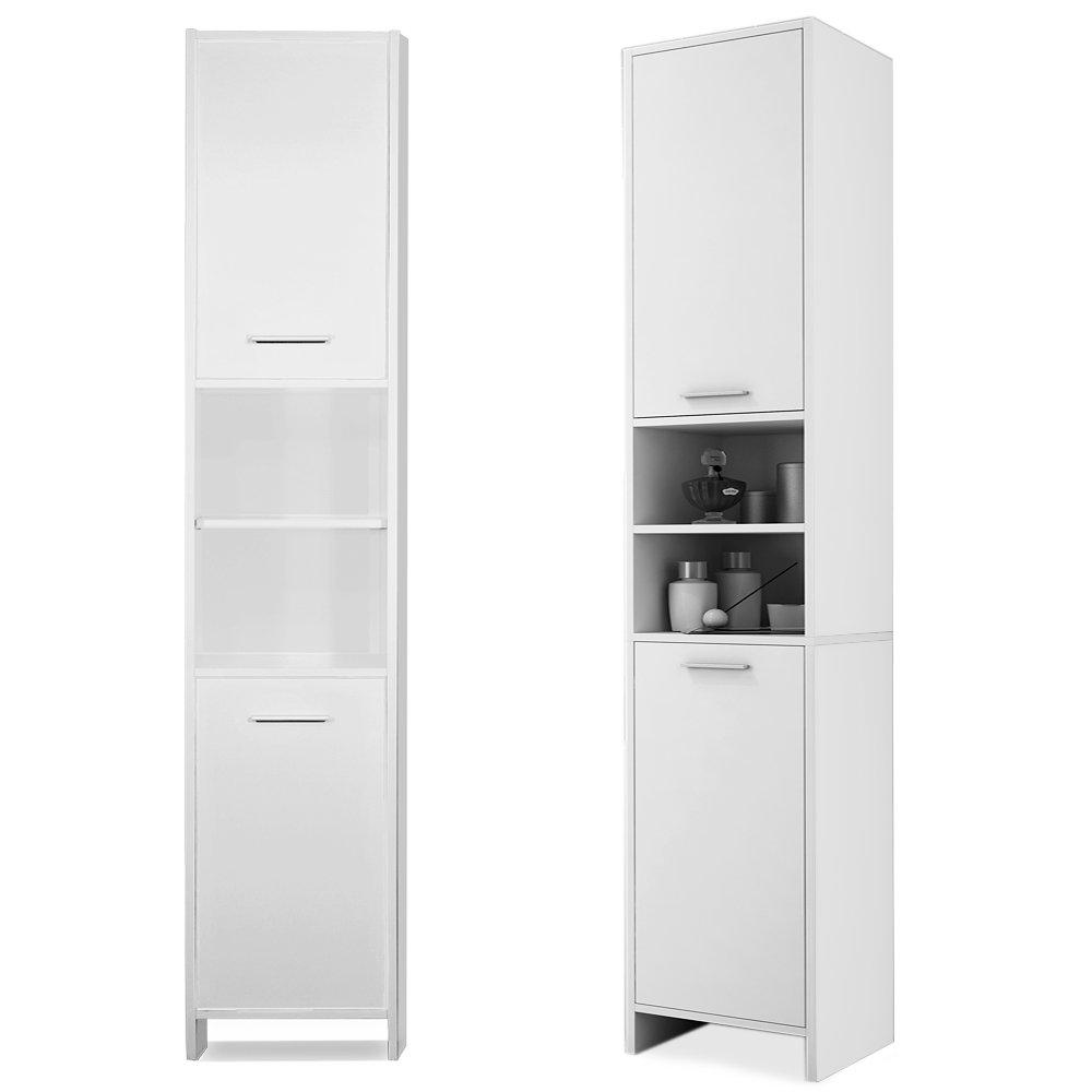 Bathroom floor cabinet full size of bathroom storage cabinet white bathroom storage cabinet 42 - Small floor storage bathroom cabinets ...
