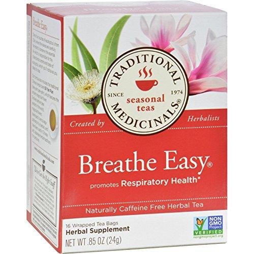 Top 3 recommendation bittersweet eucalyptus