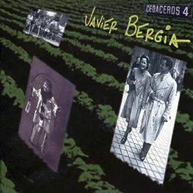 Amazon.com: Bordado sobre tapiz: Javier Bergia: MP3 Downloads