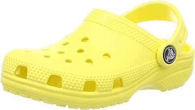 Crocs Classic Clog K, Unisex niños