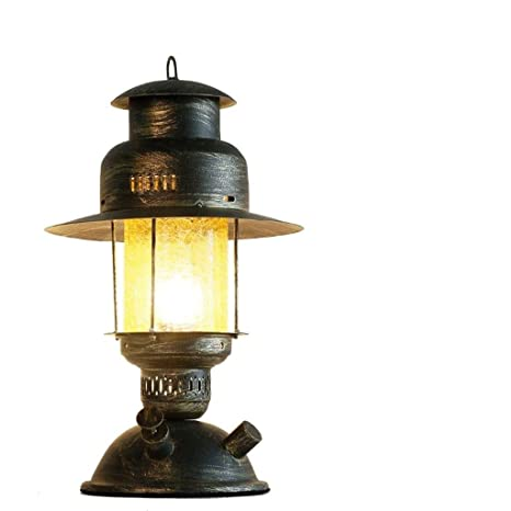 SLEVE Lámpara de mesa de control táctil Lámpara de escritorio ...