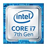OEM Intel Core i7-7700K Kaby Lake Quad-Core 4.2 GHz LGA 1151 91W BX80677I77700K Processor