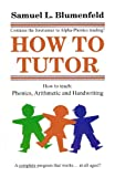 How To Tutor
