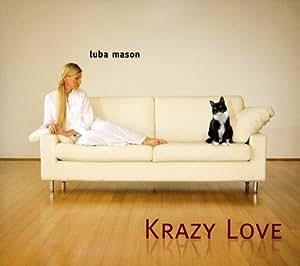 Krazy Love