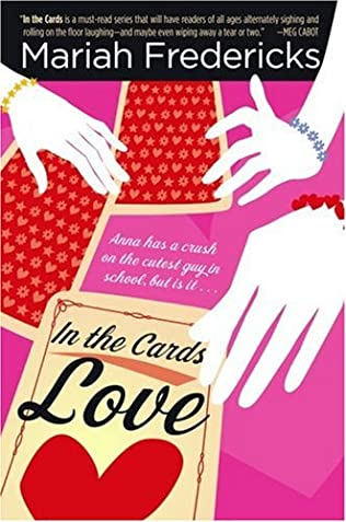 book cover of Love