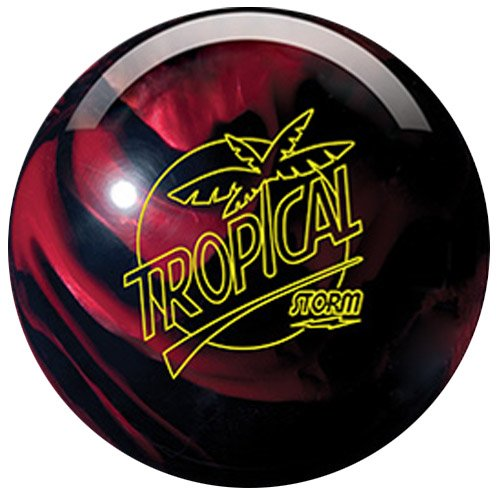Buy entry level bowling ball