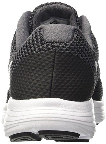 Dark Running Wmns Multicolore black 3W Fille Nike Chaussures Entrainement Grey Revolution de white Fz4Xfqw