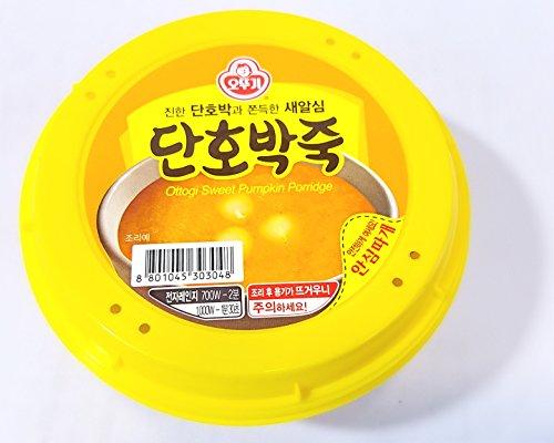 ottogi-sweet-pumpkin-porridge-10oz-bowl-285g-