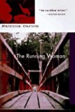 The Running Woman, Patricia Carlon, 0786216719
